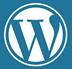 Wordpress Kurs Muenchen - eine eigene Webseite/ Homepage erstellen - Freie Computerschule München